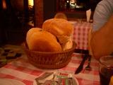 特製パン!