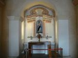 聖母礼拝堂