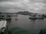 西貢 海岸線