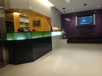 香港内科及腸胃中心