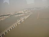 新マカオ・タイパ橋