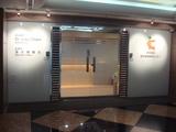 香港健康管理センター