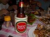 ポルトガルビール
