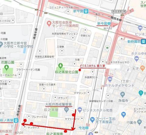 nishinari-map2