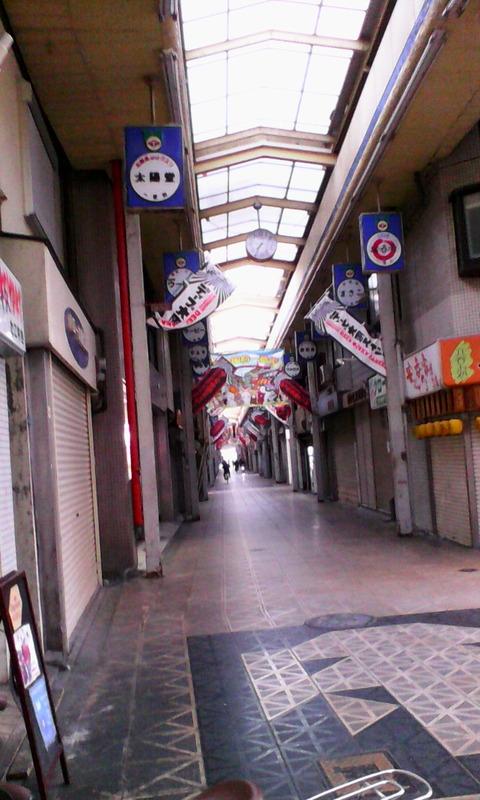 IMG_nishinari_deep_osaka_street