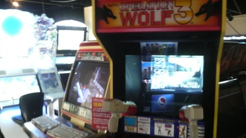 ikebukuro-game-mikado-oparation-wolf3