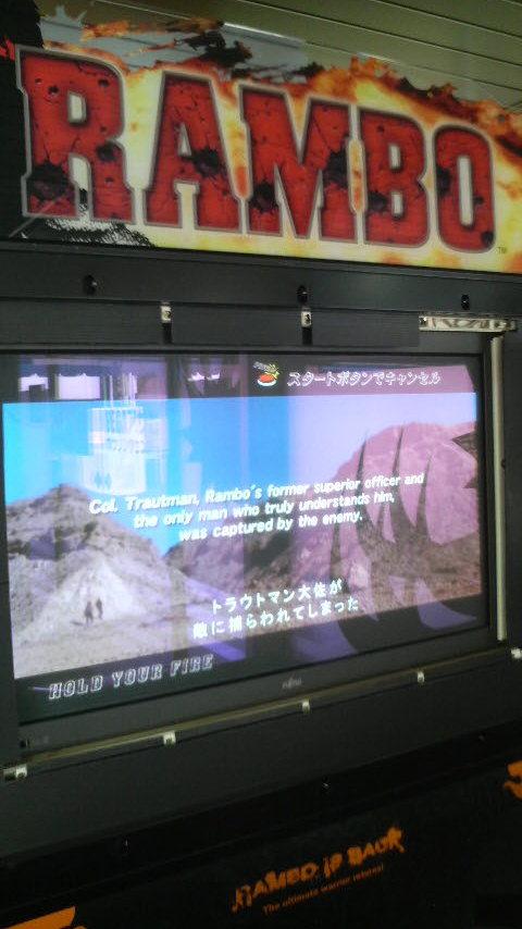 xP2100085