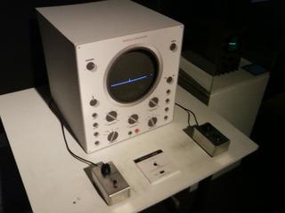 xP1080021