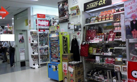 IMG_amiami_akihabara_gccx_kacho_fighter_game2