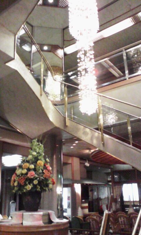 yamanashi_isawa_onsen_viewhotel_front