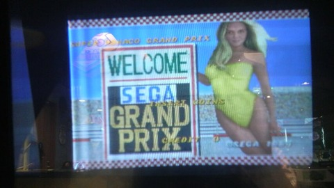 akihabara_sega_5_super_monaco_gp_race_queen
