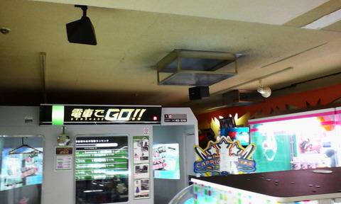 IMG_royal_shinbashi