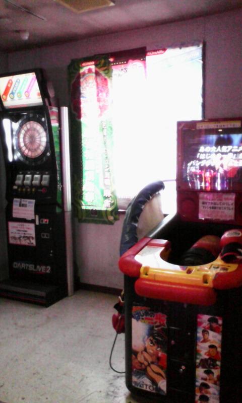 IMG_gamespacea3_punch