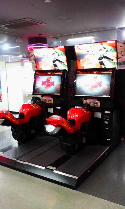 yokohama_cosmoworld_gamecenter_nirin