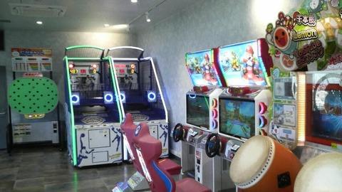 gccx_ikebukuro_batting_center_game