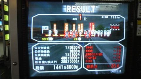 ikebukuro-game-mikado-thrill-drive3-end