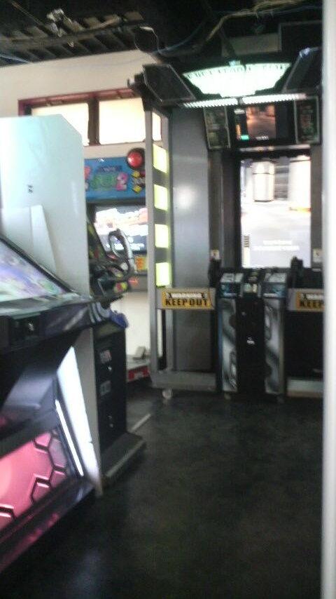 ikebukuro-game-mikado-elavator-action