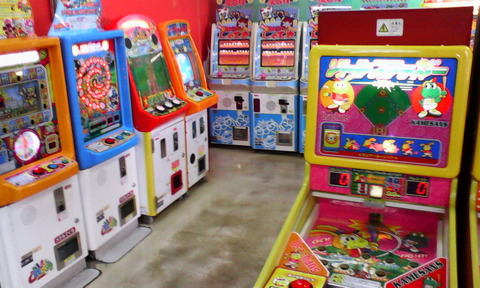 IMG_maruhiro_gamecenter2