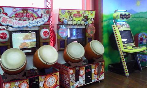 nagoya_gacha_gashapon_game_taiko