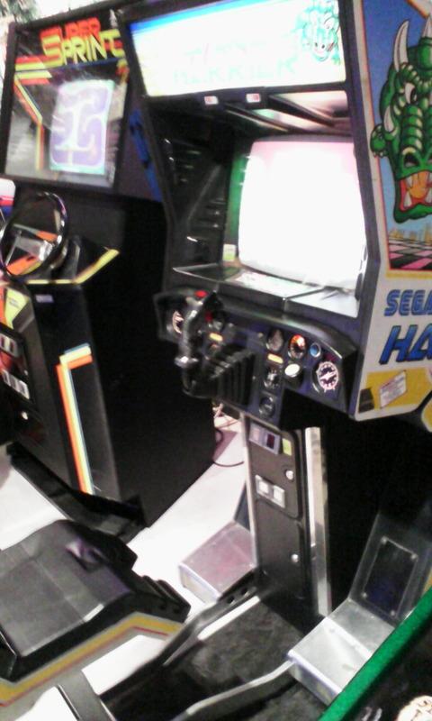 akihabara_sega_game_5_space_harrier