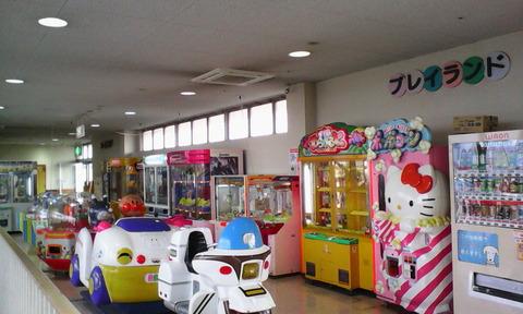 shizuoka_gamecenter_inside