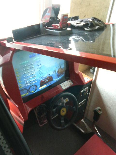 xP1430254