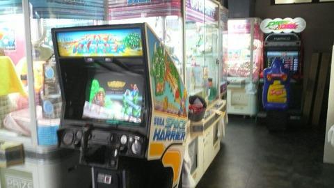 ikebukuro-game-mikado-space-harrier