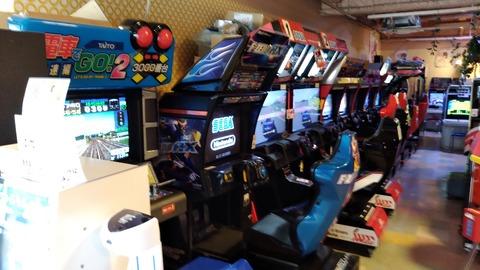 takadanobaba_mikado_gamecenter_racing