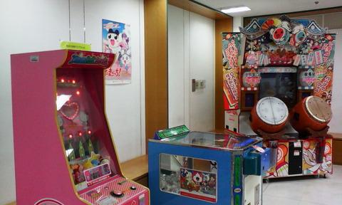 maebashi_suzuran_game_taiko