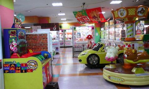 IMG_kofu_okajima_gamecenter