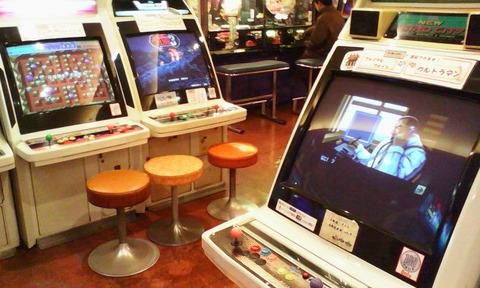IMG_osaka_gamecenter_kasuga_finalfight