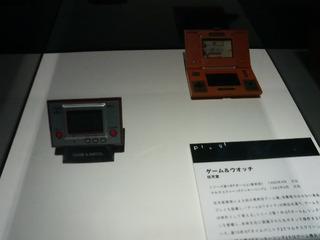 xP1080073