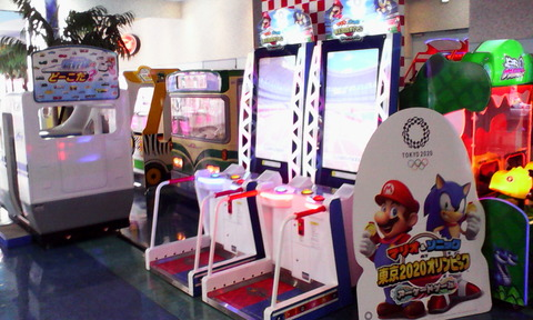 chiba_game_center_sega_arena_tokyo_2020_olympic