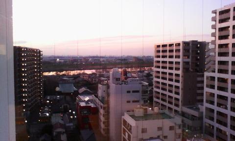 IMG_kitemite_matsudo_edogawa_river