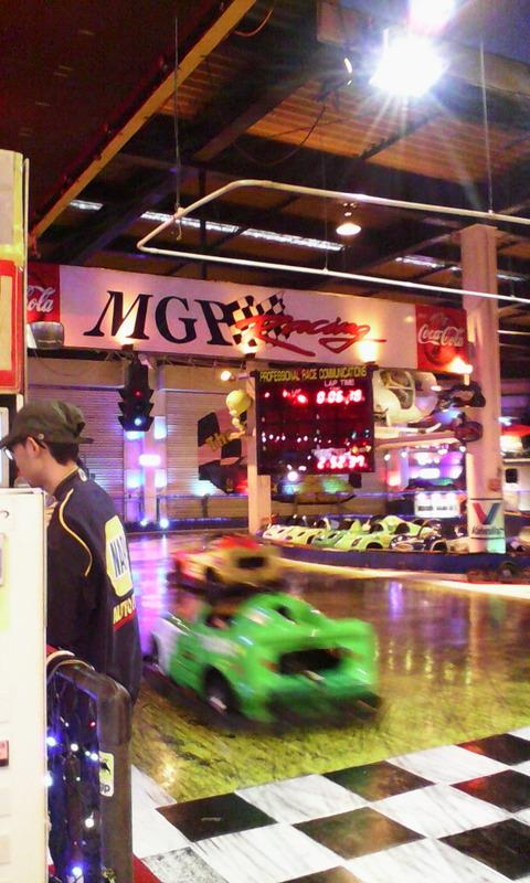 IMG_daikeien_cart