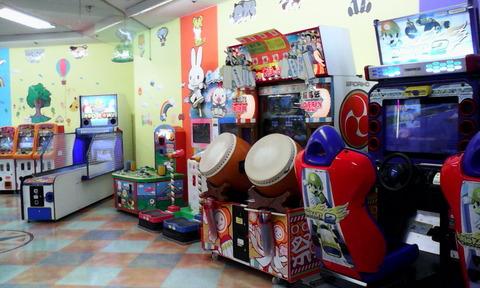 IMG_matsudo_gamecenter_caballo_games