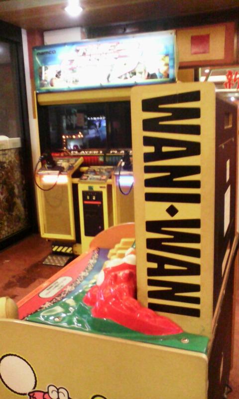 IMG_osaka_gamecenter_kasuga_wani