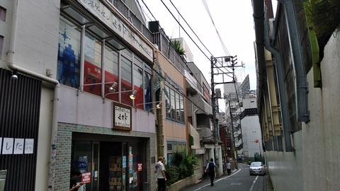 takadanobaba_mikado_gamecenter