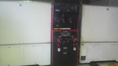 xP2380297