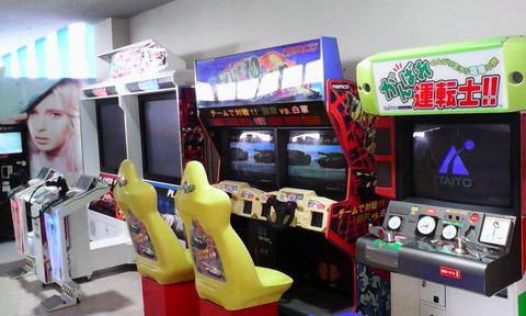 shizuoka_gamecenter_tokyowars