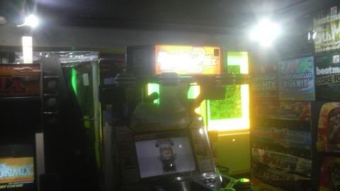 xP1140061
