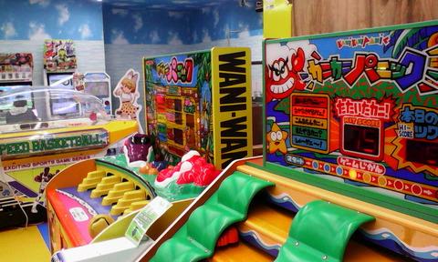 IMG_kitemite_matsudo_gamecenter_waniwani_panic