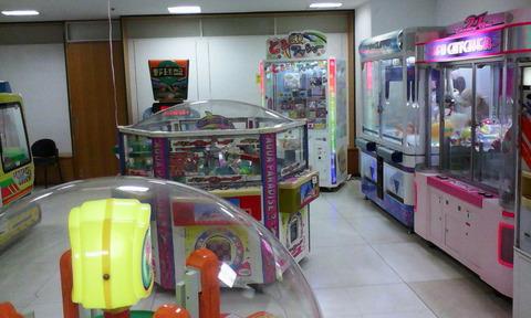 maebashi_suzuran_game_prize