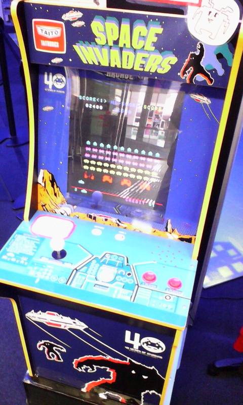 IMG_spaceinvader_arcade_1up