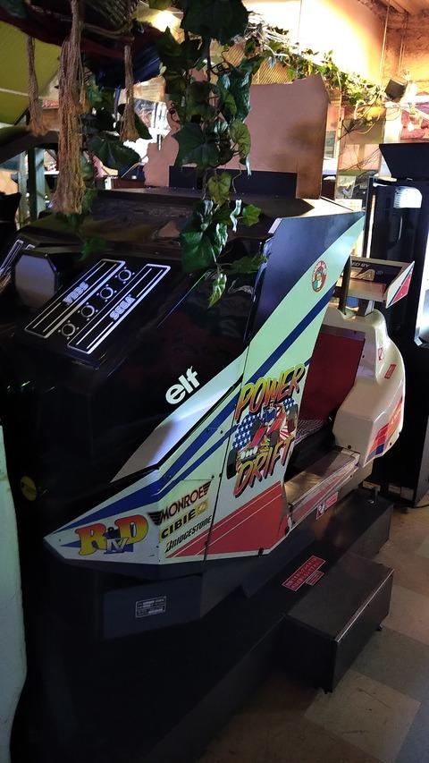 takadanobaba_mikado_gamecenter_power_drift