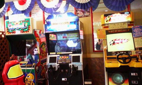 asakusa_gamecenter_le_monde_virtua_cop3
