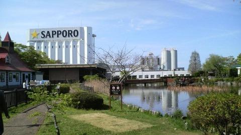 natori_sapporo_beer_garden
