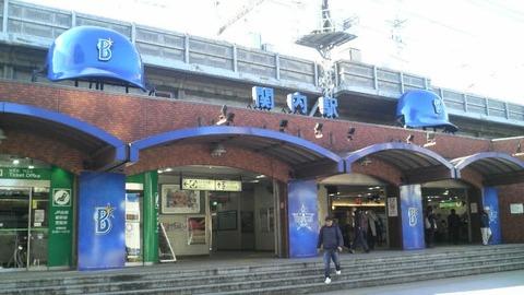 yokohama_kannai_station_baystars2