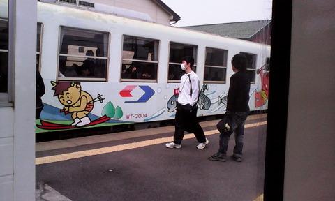 IMG_wakasa_train