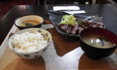 IMG_kameari_shiraishi_gyutan